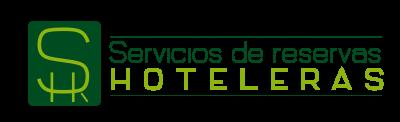 servicios de reservas hoteleras: RESERVAS HOTEL - hoteles  Colombia