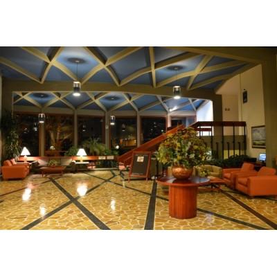 HOTEL SOCHAGOTA