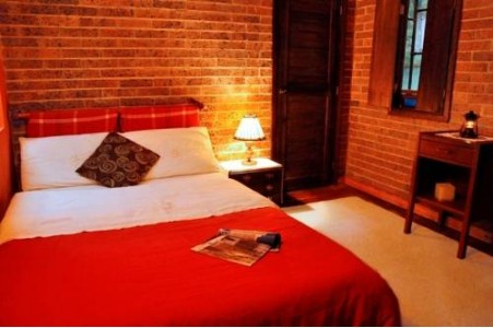 HOTEL ESTACION PRIMAVERA CELULARES 3164708416 3103209650