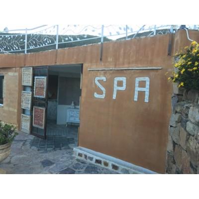 Bella Tierra Hotel Boutique
