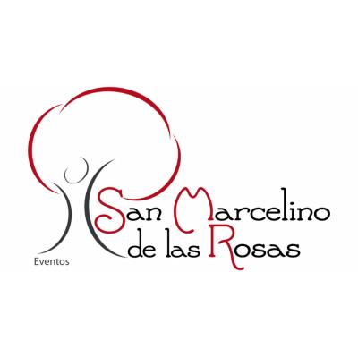 HOTEL SAN MARCELINO DE LAS ROSAS